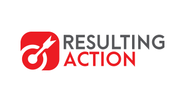 Logo for Resultingaction.com