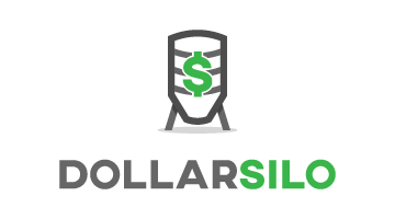 Logo for Dollarsilo.com