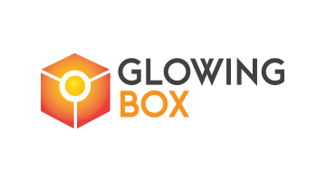 Logo for Glowingbox.com