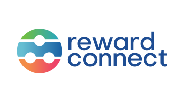 Logo for Rewardconnect.com