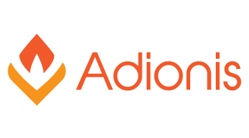 Logo for Adionis.com