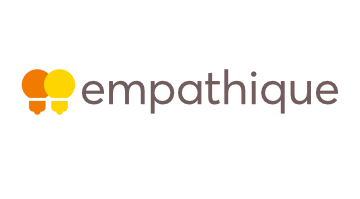 Logo for Empathique.com