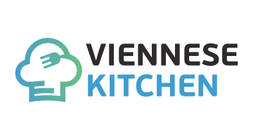Logo for Viennesekitchen.com