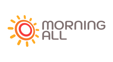 Logo for Morningall.com