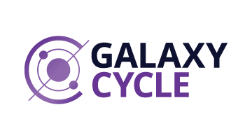 Logo for Galaxycycle.com