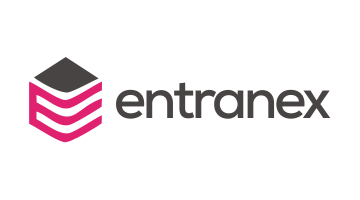 Logo for Entranex.com