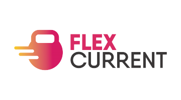 Logo for Flexcurrent.com