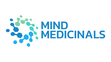 Logo for Mindmedicinals.com