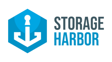 Logo for Storageharbor.com