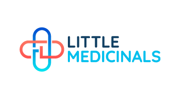 Logo for Littlemedicinals.com