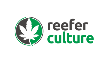 Logo for Reeferculture.com