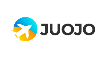 Logo for Juojo.com