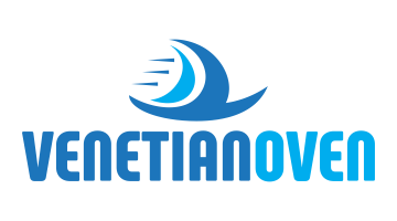 Logo for Venetianoven.com