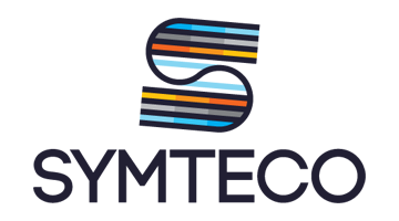 Logo for Symteco.com