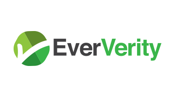 Logo for Eververity.com