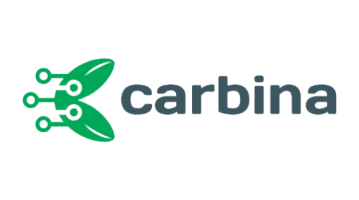 Logo for Carbina.com