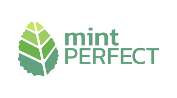Logo for Mintperfect.com