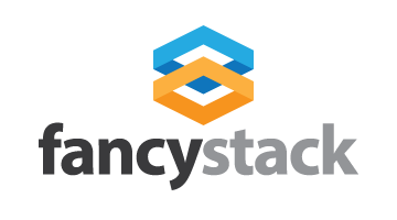 Logo for Fancystack.com