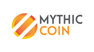 Logo for Mythiccoin.com