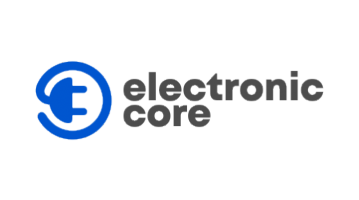 Logo for Electroniccore.com