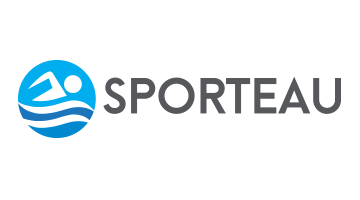 Logo for Sporteau.com