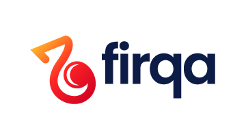 Logo for Firqa.com