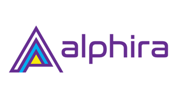 Logo for Alphira.com