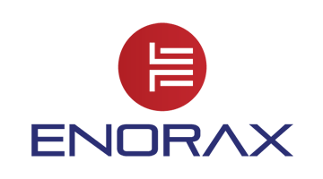 Logo for Enorax.com