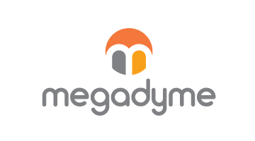 Logo for Megadyme.com