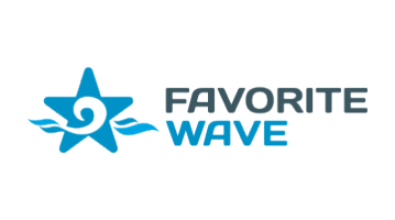 favoritewave.com