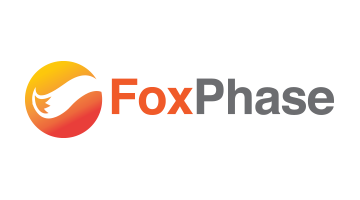 Logo for Foxphase.com