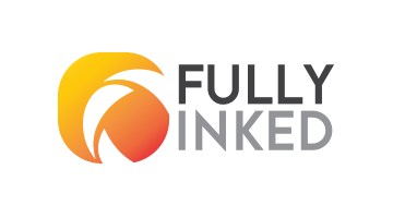 Logo for Fullyinked.com