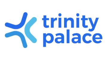Logo for Trinitypalace.com