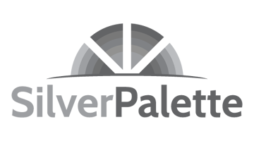 Logo for Silverpalette.com