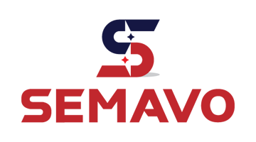 Logo for Semavo.com