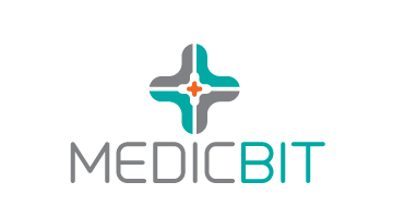 Logo for Medicbit.com