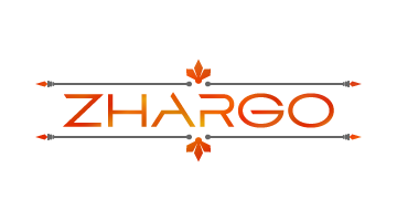 Logo for Zhargo.com