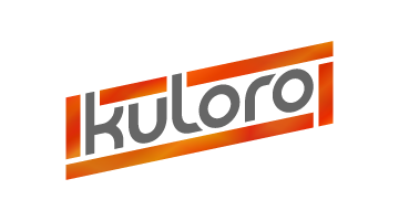 Logo for Kuloro.com