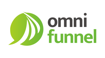 Logo for Omnifunnel.com