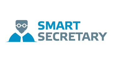 Logo for Smartsecretary.com