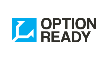 Logo for Optionready.com