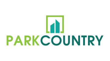 Logo for Parkcountry.com