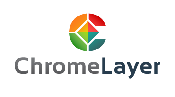 Logo for Chromelayer.com