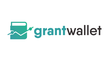 Logo for Grantwallet.com
