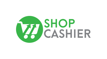 Logo for Shopcashier.com