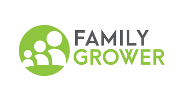 Logo for Familygrower.com