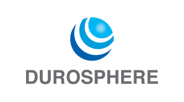 Logo for Durosphere.com