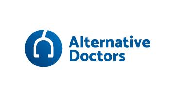 Logo for Alternativedoctors.com
