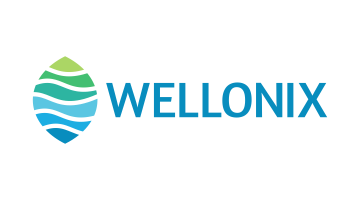 Logo for Wellonix.com