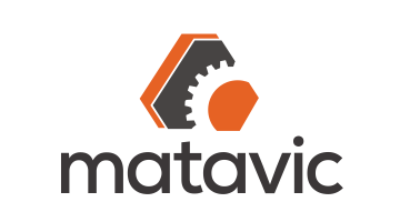 Logo for Matavic.com